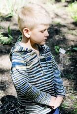 Bryson Childrens Hoodie KPS-232