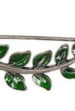 HiyaHiya Hiya Fern Shawl Pin