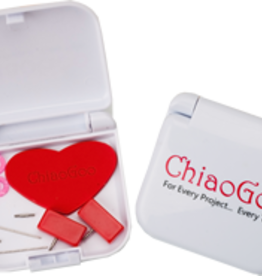 ChiaoGoo ChiaoGoo Mini Tools Accessory Kit 7599