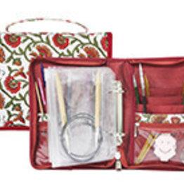 knitters pride Knitters Pride 8002 Aspire Circular Needle Case