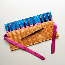 Laurel Hill Laurel Hill Bright Satin Crochet Case only
