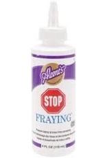 Aleene's Aleene's Stop Fraying Fabric Glue