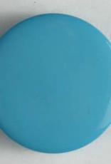 Dill Buttons 180195 Aqua Shank 13 mm