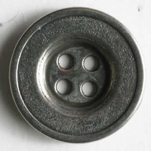 Dill Buttons 181008 Steel Rivet Button 12mm