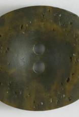 Dill Buttons Green Square Salt 18mm 251462