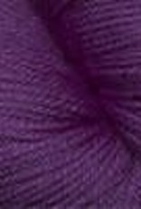 Cascade Cascade Heritage 150 5695 RADIANT ORCHID
