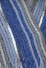 PLYMOUTH Plymouth Encore Colorspun 8121 BLUE JEANS