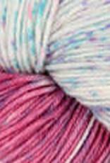 Araucania Araucania Huasco Sock HP 1008 ANDEAN CONDOR