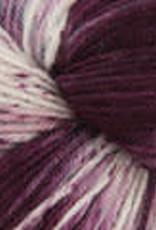 Araucania Araucania Huasco Sock HP 1007 PAVO REAL
