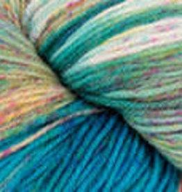 Araucania Araucania Huasco Sock HP 1006 GUACAMAYO
