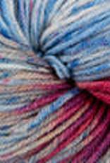 Araucania Araucania Huasco Sock HP 1005 BRAZILIAN TEAL
