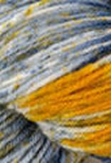 Araucania Araucania Huasco Sock HP 1003 TOCO TOUCAN