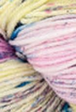 Araucania Araucania Huasco Sock HP 1002 INCA JAY