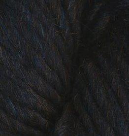 Mirasol Mirasol Sulka 211 BLACK PEPPER
