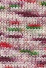 Araucania Araucania Huasco Sock HP 1004 GALAPAGOS MARTIN