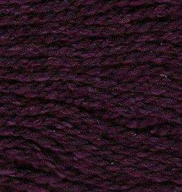 Elsebeth Lavold Elsebeth Lavold Silky Wool 132 OXBLOOD