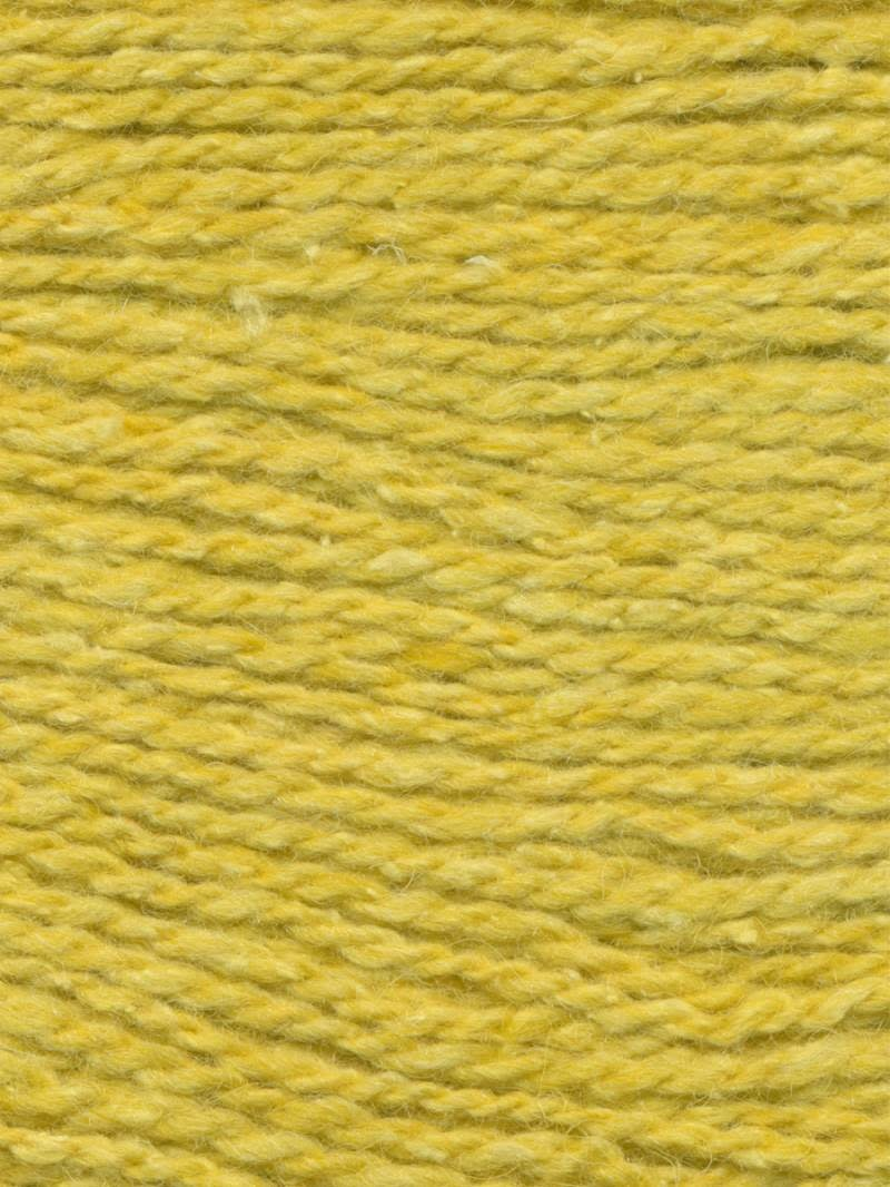 Elsebeth Lavold Elsebeth Lavold Silky Wool 198 SQUASH