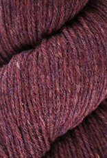 Euro Yarns EYB Tenderfoot