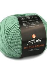 Jody Long My Little Sunshine
