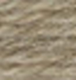 Classic Elite Classic Elite Mohawk Wool USA 3376 DRIFTWOOD SALE REGULAR $23-