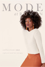 Rowan Mode at Rowan Collection One