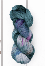 Madelinetosh Madeline Tosh Twist Light