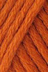 Berroco Berroco Comfort Chunky 5724 PUMPKIN