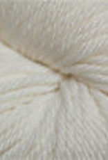 Cascade Cascade 220 Superwash Aran 871 WHITE