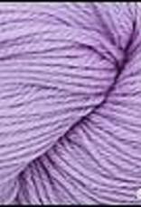 Cascade Cascade 220 Wool  8912 LILAC MIST
