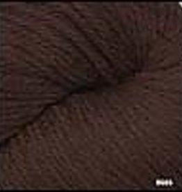 Cascade Cascade 220 Wool  8686 BROWN