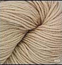 Cascade Cascade 220 Wool  8021 BEIGE