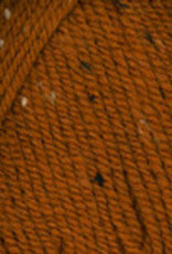 PLYMOUTH Plymouth Encore Tweed Worsted 1904 HARVEST