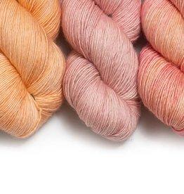 Winding Yarn for Free
