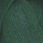 PLYMOUTH Plymouth Galway Worsted 703 MOUNTAIN GREEN HEATHER