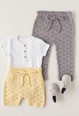 Sirdar Sirdar 5377 Baby Lacy Shorts & Pants