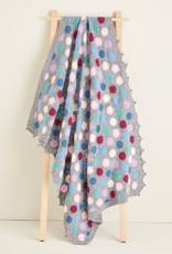 Sirdar Sirdar 10126 Crochet Blanket