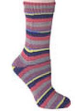 Berroco Berroco Comfort Sock 1833 FIESTA