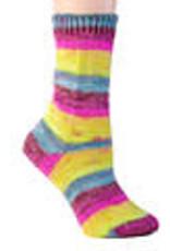 Berroco Berroco Comfort Sock 1828 WAKATIPU
