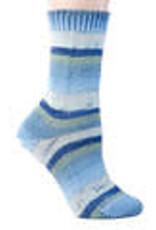 Berroco Berroco Comfort Sock 1827 FIORLAND