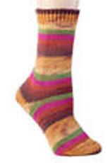 Berroco Berroco Comfort Sock 1822 AKARO