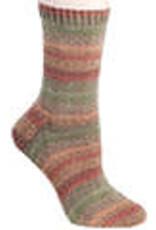 Berroco Berroco Comfort Sock 1812 STEWART ISLAND
