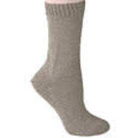 Berroco Berroco Comfort Sock 1771 DRIFTWOOD