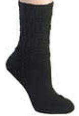 Berroco Berroco Comfort Sock 1734 LIQUORICE