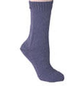 Berroco Berroco Comfort Sock 17172 SMOKY PURPLE