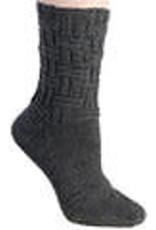 Berroco Berroco Comfort Sock 1713 DUSK