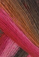 Lang Lang Mille Colori Baby 845-85 PINK CHERRIES