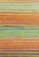 Lang Lang Mille Colori Baby 845-153 EASTER