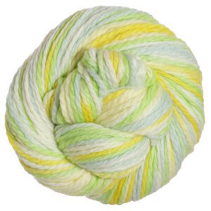 Cascade Cascade 128 Superwash Multi 103 BABY