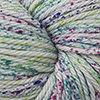 Cascade Cascade 220 Aran Splatter 16 SPRING BOUQUET