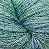 Cascade Cascade 220 Aran Splatter 14 CARIBBEAN
